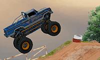 Truck Legend