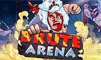 Arena Kebrutalan