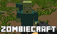 Zombiecraft.io