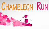 Course Caméléon