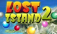 Den förlorade ön 2