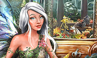 Fun Hidden Objects
