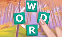Crocword: Bulmaca Oyunu - Crocword: Crossword Puzzle Game oyna