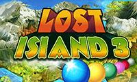 Den förlorade ön 3
