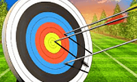 Apple Shooter: Arrow Game