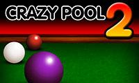 Poolvariant