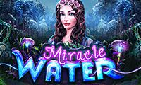 Чудесная вода