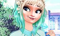 Vlog della principessa: primavera