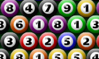 9 Ball Connect