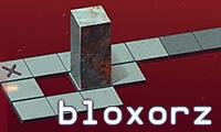 Bloxorz Classic