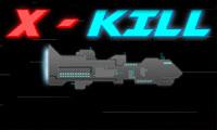 X-Kill