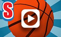 Summer Sports: Basketball Trailer
