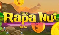 Isla-rapa-nui