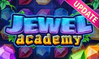 Академия драгоценностей