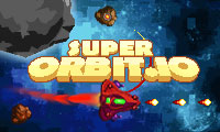 SuperOrbit.io