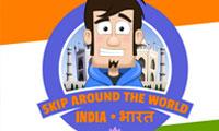 Skip India