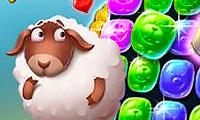 Aventura da Ovelha