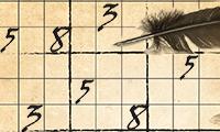 Daily Sudoku: Classic