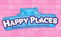 Shopkins: Happy Places