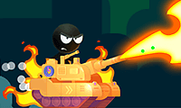 Supertanks.io