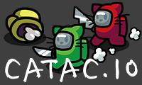 Catac.io