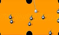 Trick Blast Billiards 2!