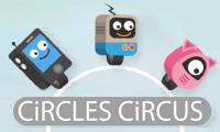 Circo in cerchio