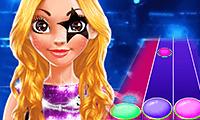 Nina: Popstar