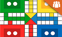 Ludo 4 Players