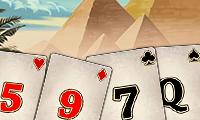 3 szczyty piramid 2