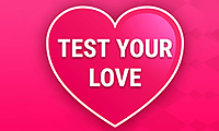 Test d'amore 3