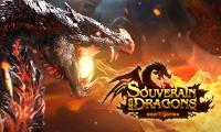 Souverain Dragons