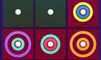 Kleurringen