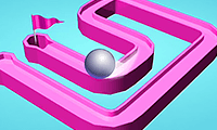 Mini Putt: Golf Game