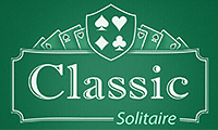Classic Solitaire Masters