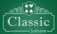 Meesters van klassieke solitaire