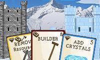 Guerras de castillos 2.5