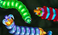 Y8 Snakes
