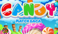 Back to Candyland: Episódio 2