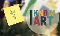 I Know Art