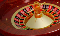 Ruleta real