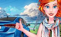 Guida per autostoppiste per Principesse