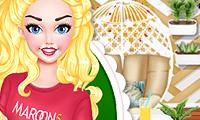 Princesses: Designers Contest
