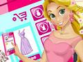 Princess Spring Online Shopping