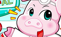 Docteur Piggy