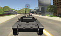 Army Combat 3D: Shooting Game Online Multiplayer
