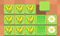 10 x 10: Auf dem Bauernhof