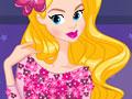 Modern Fairytale Fashion Show