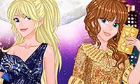 Jeux de fille et jeux pour filles gratuits - Jeux de top model gratuits ...