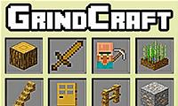 Grindcraft Remasterized